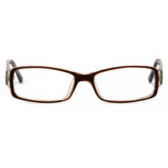 Диоптрична рамка Aquarius 1020 Aquarius 503 C2 Brown
