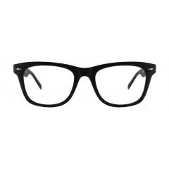 Диоптрична рамка Tommy Fashion 1350 Tommy 076 C1 Black