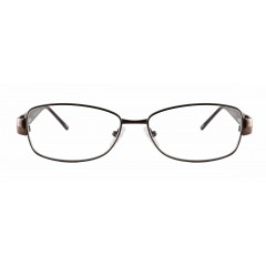 Диоптрична рамка Tommy Fashion 1364 Tommy 079 C4 Brown