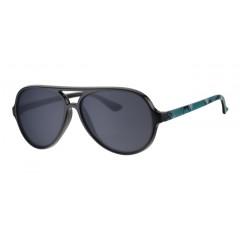 Слънчеви очила Dudes & Dudettes D&D22003 BLK