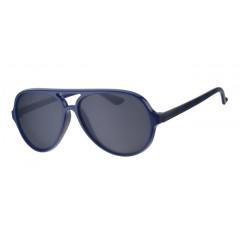 Слънчеви очила Dudes & Dudettes D&D22003 BL