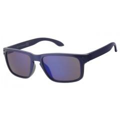 Слънчеви очила Dudes & Dudettes D&D22006 BL