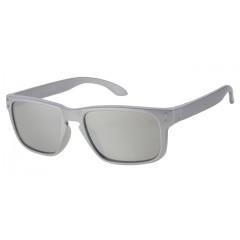 Слънчеви очила Dudes & Dudettes D&D22006 SILV