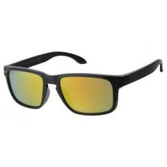 Слънчеви очила Dudes & Dudettes D&D22006 BLK