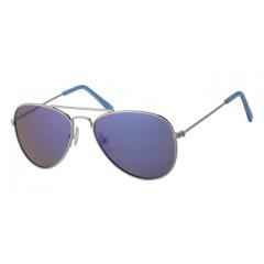 Слънчеви очила Dudes & Dudettes D&D23003 GUN