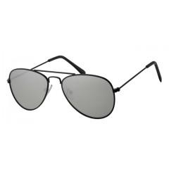 Слънчеви очила Dudes & Dudettes D&D23003 BLK