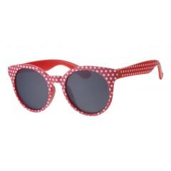 Слънчеви очила Dudes & Dudettes D&D24008 RED