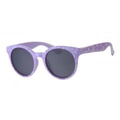 Слънчеви очила Dudes & Dudettes D&D24008 PUR