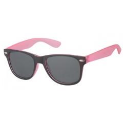 Слънчеви очила Dudes & Dudettes D&D24017 PNK