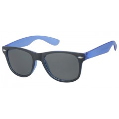 Слънчеви очила Dudes & Dudettes D&D24017 BL
