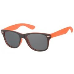 Слънчеви очила Dudes & Dudettes D&D24017 ORNG