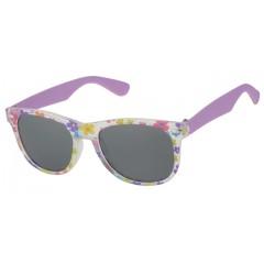 Слънчеви очила Dudes & Dudettes D&D26015 PUR