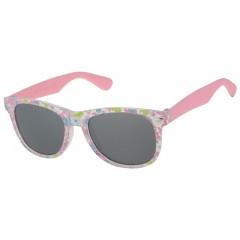 Слънчеви очила Dudes & Dudettes D&D26015 PNK