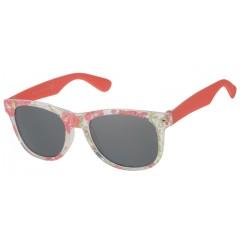 Слънчеви очила Dudes & Dudettes D&D26015 RED