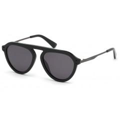 Слънчеви очила Diesel DL0277 01A