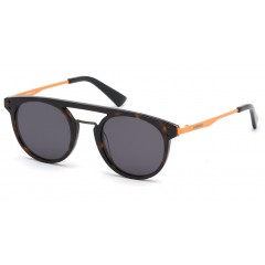 Слънчеви очила Diesel DL0278 52A