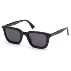 Слънчеви очила Diesel DL0282 01A