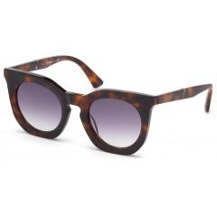 Слънчеви очила Diesel DL0283 52Z