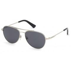 Слънчеви очила Diesel DL0285 16A