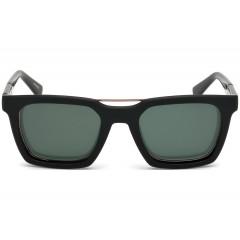 Слънчеви очила Diesel DL0250 02N
