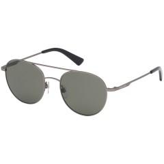 Слънчеви очила Diesel DL0286 68C