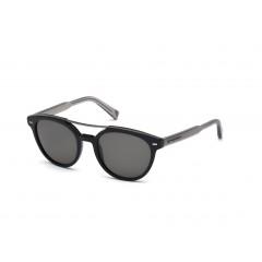 Слънчеви очила Ermenegildo Zegna EZ0006 05D Polarized Zeiss lenses