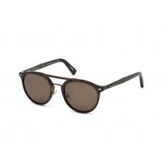 Слънчеви очила Ermenegildo Zegna EZ0022 52J Zeiss lenses