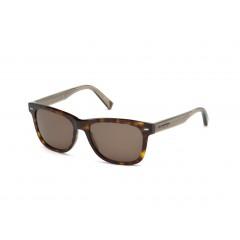 Слънчеви очила Ermenegildo Zegna EZ0028 52J Zeiss lenses