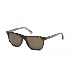 Слънчеви очила Ermenegildo Zegna EZ0041 52M Polarized Zeiss lenses