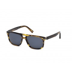 Слънчеви очила Ermenegildo Zegna EZ0042 46V Zeiss lenses