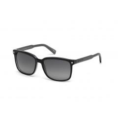 Слънчеви очила Ermenegildo Zegna EZ0062 05B Zeiss lenses