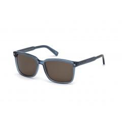 Слънчеви очила Ermenegildo Zegna EZ0062 92E Zeiss lenses