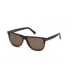 Слънчеви очила Ermenegildo Zegna EZ0074 52M Polarized Zeiss lenses