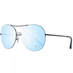 Слънчеви очила Guess GU6027 08X