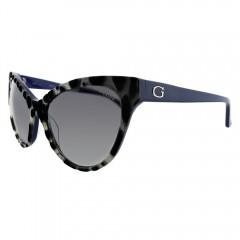 Слънчеви очила Guess GU7430 92B