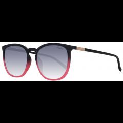 Слънчеви очила Guess GU3020 02B