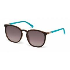 Слънчеви очила Guess GU3020 52F