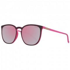 Слънчеви очила Guess GU3020 52U