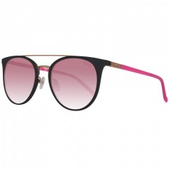 Слънчеви очила Guess GU3021 02U