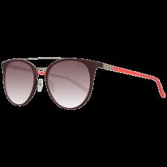 Слънчеви очила Guess GU3021 49F