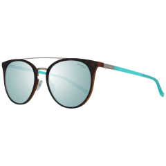 Слънчеви очила Guess GU3021 52C
