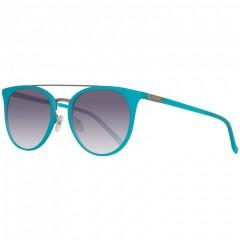 Слънчеви очила Guess GU3021 88W