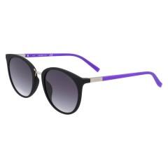 Слънчеви очила Guess GU3022 02B