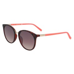 Слънчеви очила Guess GU3022 52F