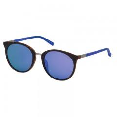 Слънчеви очила Guess GU3022 52X