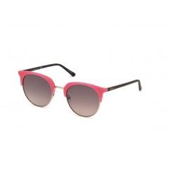 Слънчеви очила Guess GU3026 73F