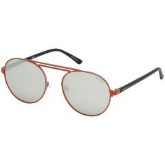 Слънчеви очила Guess GU3028 67C