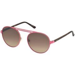 Слънчеви очила Guess GU3028 72F