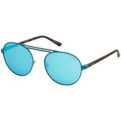 Слънчеви очила Guess GU3028 88Q