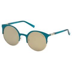 Слънчеви очила Guess GU3036 89G